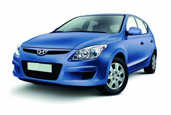 Car-hire-Budget-Hyundai-i30-LR