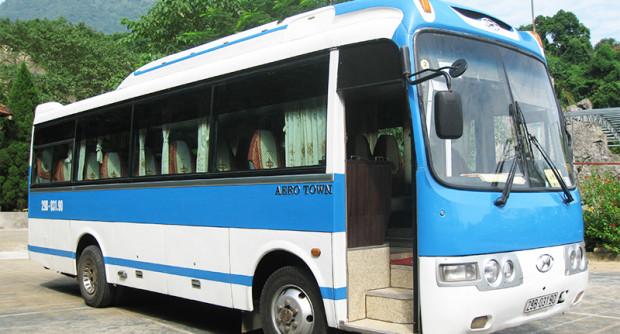 cho-thue-xe-Hyundai Aero town-33-cho-gia-re-2