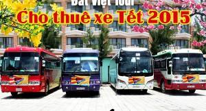 cho-thue-xe-tet-2015
