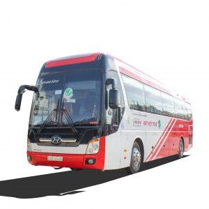 Đất Việt Tour là đơn vị chuyêncho thuê xe tếtvới tiêu chí: xe chất lượng